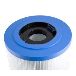 Whirlpool-Filter SC730 Dimension One Spa D1_11544