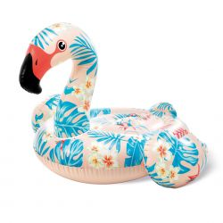 Intex Tropical Flamingo Reittier_16098