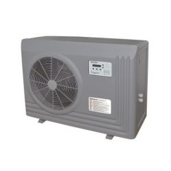 Pentair Wärmepumpe Ultratemp-E 15kW, 240V, 50Hz_35510