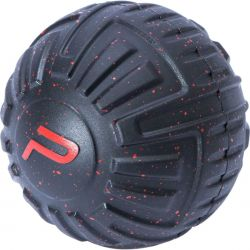 Pure2Improve Professioneller Massageball für die Muskulatur Small_47377