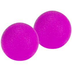 Pure2Improve Jelly Grip Ball leicht_47468