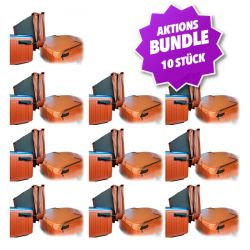Aktions-Bundle PoolKing Spa Cover Lifter, 10 Stk._50846
