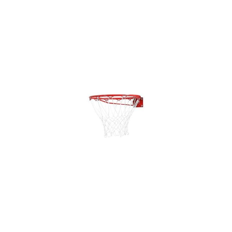 Pure2Improve Basketball-Ring_56400