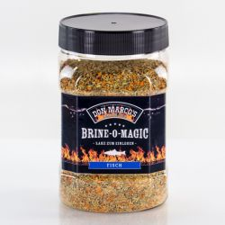 Brine-O-Magic Fisch_57865