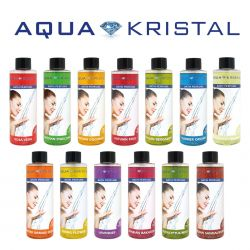 Aqua Kristal Whirlpoolduft Set_58486