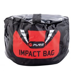 Pure2Improve Impact Bag inkl. 1 Zapfen_58557