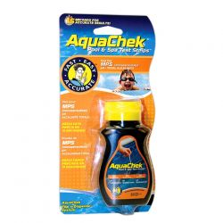 AquaChek Monopersulfate MPS 3 in 1_58870