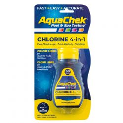 AquaChek Yellow 4 in 1_58873