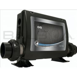 BALBOA System  GS500Z_8145