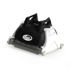 Poolroboter Poolcleaner ORCA 150_9143