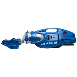 Pool Blaster Li CG Power Sauger Commercial_9299