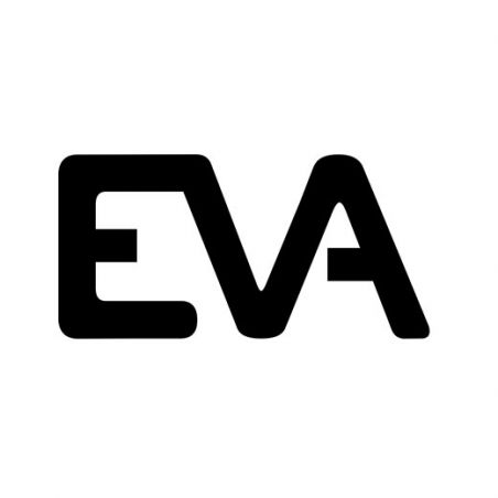 EVA Optic