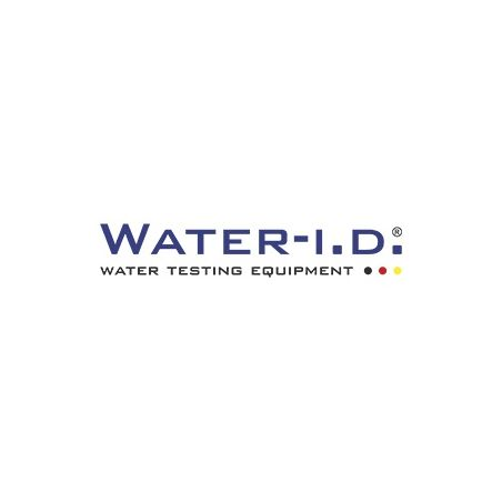 Water-I.D.